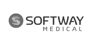 Logo Softway Medical