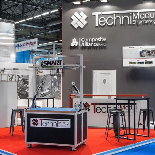 Technimodul Engineering