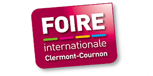 Foire internationale Clermont Cournon