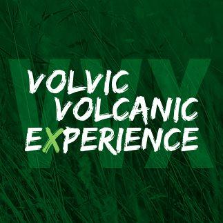 Logo VVX